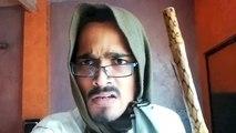 BB Ki Vines- - Raaz Khul Gaya 2016