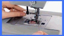 Best buy  SINGER 4423 Heavy Duty ExtraHigh Sewing Speed Sewing Machine with Metal Frame and