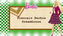 Promo Leçon de danse Barbie Rêve de Danseuse étoile Regarde des dessins animés Barbi