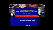 MAJOR BREAK! COMET ISON BEHIND GOVT SHUTDOWN! FEMA BODYBAG SHIPMENTS! 10/7/2013 - ALIENS