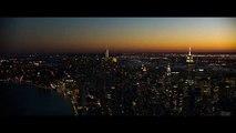 GHOSTBUSTERS Teaser Trailer (2016) (720p Full HD) (720p FULL HD)