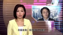 劉進圖仍然危殆 0227 2014