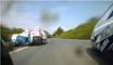 Compilation course side-car au Tourist Trophy
