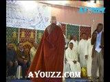 Ajmak Ahwach Ait Wadrim Ait Baha V3