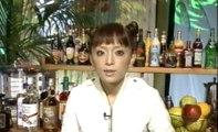 ayu ready? 亜麻色の髪の乙女 パピヨン ~papillon~ Hitomi Shimatani 島谷ひとみ Ayumi Hamasaki 浜崎あゆみ