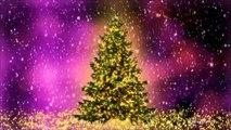 ❄Musiques de Noël Instrumentales Très Douces. Relaxing Christmas Music Instrumental Playlist ❄