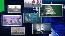 Laser Radial Class - Olympic Sailing