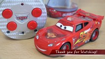 Play Doh Town Town with Disney Cars Lightning McQueen from Hasbro Kids Toys -- Peppa pig Videos Fun For Kids & Toys Play Doh Video Cartoons Toy Disney Pixar Cars 2 Full eppa Pig Cartoon  Barbie Toy And Surprise Eggs Toy Little Pony & Abc Song Alphabet