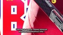 Молодежка 3 сезон 34 серия смотреть онлайн