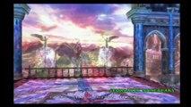 Soulcalibur III [Sony PlayStation 2]