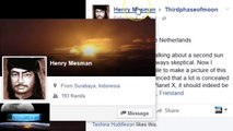 ITs HAPPENING UFO Sightings MASSIVE MOTHERSHIPS UFOS SWARM!? Multiple SHOCKING Accounts 2016