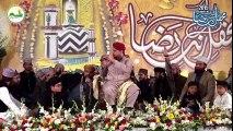 Owais Raza Qaudri   HD   Maslak-e-Aala Hazrat Salamt Rahe