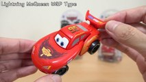 ( Play Doh ) Disney Pixar Cars Lightning McQueen IRC Micro Racer Peppa pig Videos Fun For Kids & Toys Play Doh Video Cartoons Toy Disney Pixar Cars 2 Full Peppa Pig Cartoon Barbie Toy Surprise Eggs Toy Little Pony & Abc Song Alphabet ( Cartoon And Toys )