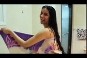 Girls in the loo be like IIs | Pakistani Vines OFFICIAL