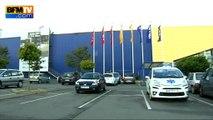 Ikea accusé d'évasion fiscale par les parlementaires européens écologistes