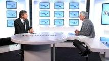 Hervé Morin-Agriculteurs : « Il faut que l'Union européenne mette en place des mécanismes pour les aider »
