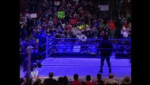 The Great Khali's WWE Debut (Great Khali,Undertaker,Mark henry)