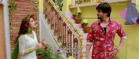 Wrong Number 2015 ESub Full HD Part 1/4 Full Pakistani Movie | Danish Taimoor,Sohai Ali Abro, Javed Sheikh, Janita Asma