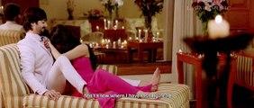Wrong Number 2015 ESub Full HD Part 3/4 Full Pakistani Movie | Danish Taimoor,Sohai Ali Abro, Javed Sheikh, Janita Asma