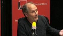 """""""Fleurmidable"""", Le Billet D'Hippolyte Girardot"""