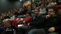 Vendée. Crise des agriculteurs : Congrès de la FDSEA