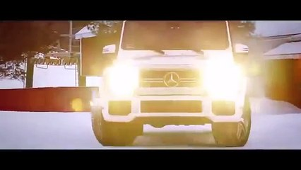 Mercedes-Benz G-Class Resource | Learn About, Share and