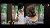 Na Na Na Na  J Star  Full Official Video  Latest Punjabi Song 2015