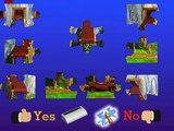 Thomas Tank Engine New Episodes, Thomas and Friends Full Gameplay New Episodes, New Thomas & Friends (10)