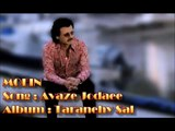 Moein - avaze jodaee (kurdish subtitle) mp4