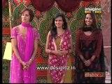 Desi girls 3rd july 2010 Part 5 episode 20 Desi girl 3rd july 2010