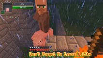 Witchery Tutorial - Altar - Minecraft Mod - Dailymotion Video