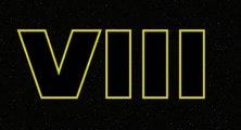 Tournage de Star wars 8