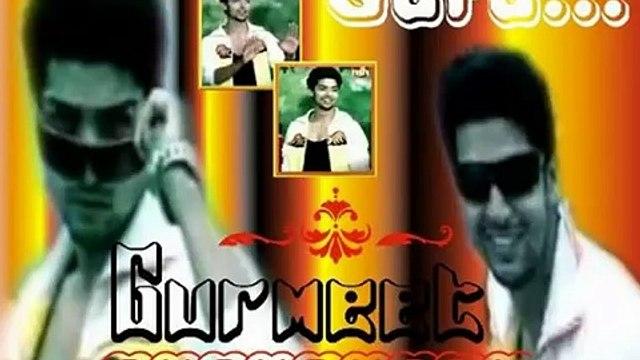Maan Singh Khurana Lov3