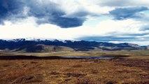 Могучая Исландия (качество – 4К)