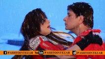 Pashto New Song 2016 Nazia Iqbal & Shah Sawar Pashto Film Mohabat Kar Da Lewano Da