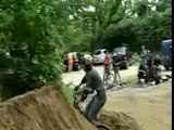 ride dirt street vtt chute backflip 360