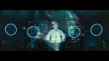 Бесконечность, 2015 (Infini) Sci Fi Movie HD в русской озвучке от Gears Media