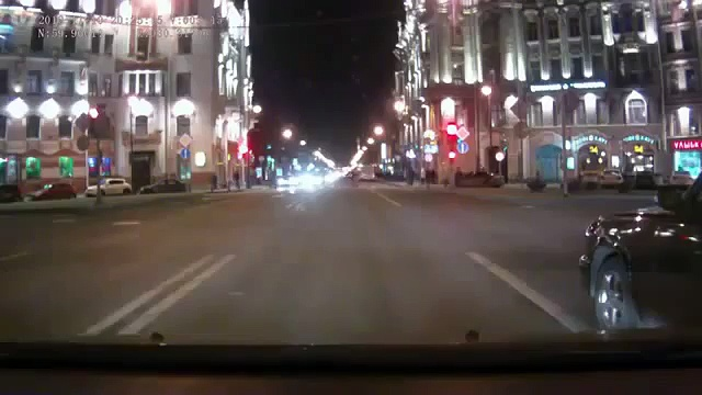 Range Rover rolls over in RUSSIA! Range Rover зашкаливает