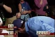World series of poker 2006 Circuit Events Bally s Las Vegas pt5