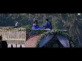Saathiya 1080p - Love Shagun HD