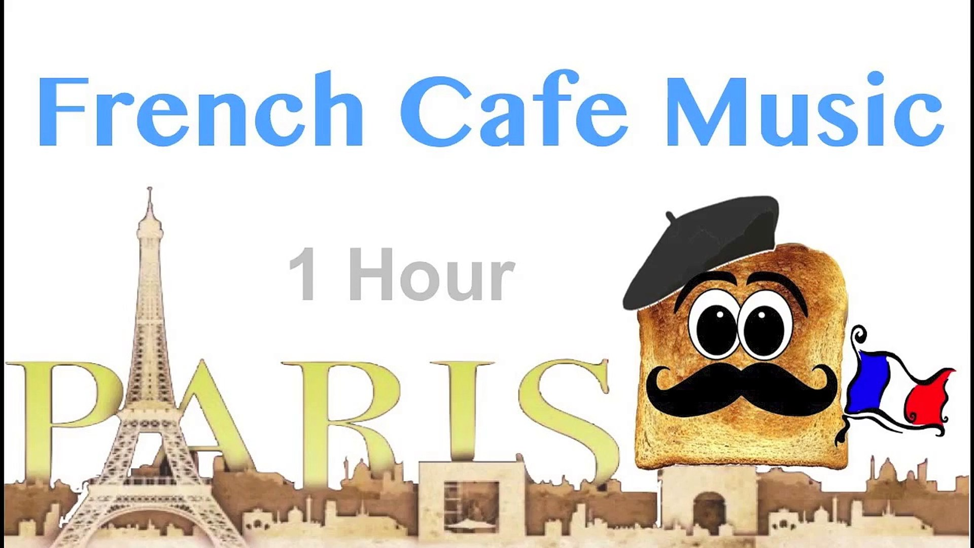 French Music In French Cafe Best Of French Cafe Music French Cafe Accordion Traditional Music Dailymotion Video