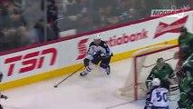Manitoba Moose Game Highlights February 10th vs Texas Stars (FULL HD)
