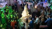 Yezidi Engagement Ruslan and Angela Dawata Ezdia
