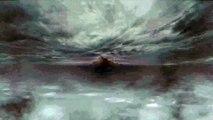 RESIDENT EVIL REVELATIONS 2 Island Teaser