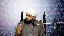 Islam Muhabbat ka Deen hai Muhammad Raza SaQib Mustafai