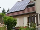 Panneaux-solaires-franche-comte(serre-les-sapins).wmv