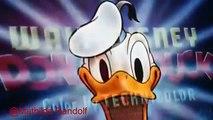 donald duck deutsch neue folgen 2019