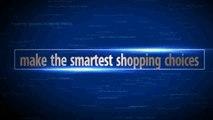 Best buy  ProForm 735 E Elliptical Trainer