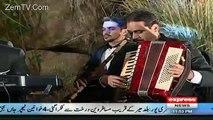 KOCH LOG ROUTH KR BHE-KHABARDAR-ON-EXPRESS NEWS-BY-KHABARDAR SONGS