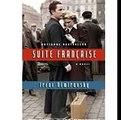 Suite Francaise Irene Nemirovsky